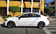 BMW 118iA SPORTLINE 2019-3