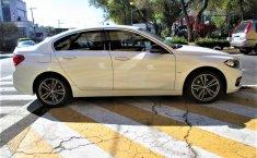 BMW 118iA SPORTLINE 2019-4