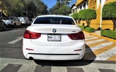 BMW 118iA SPORTLINE 2019-5