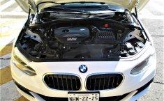 BMW 118iA SPORTLINE 2019-6