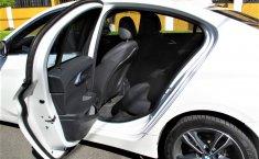 BMW 118iA SPORTLINE 2019-9