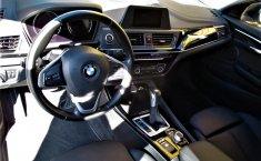 BMW 118iA SPORTLINE 2019-17