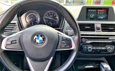 BMW 118iA SPORTLINE 2019-18