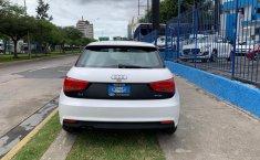 Audi A1 Cool-6
