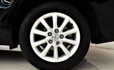 Toyota Camry Xle Piel Aut.-15