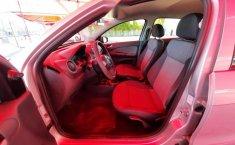 Volkswagen Gol Trendline Sedan 2014-8