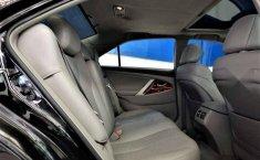Toyota Camry Xle Piel Aut.-14