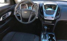 Chevrolet Equinox 2017 2.4 LS At-11