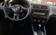 JETTA STYLE AUT IMPECABLE 2011-11