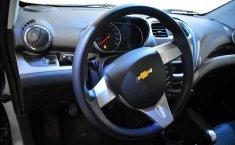 Chevrolet Beat-19