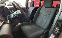 Toyota Avanza 2016 5p Premium L4/1.5 Aut-14