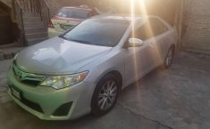 Camry le 2012-3