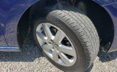 Presioso Volkswagen Vento 2014 un solo dueño-7