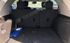 Chevrolet Equinox 2017 2.4 LS At-9