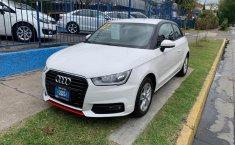 Audi A1 Cool-5