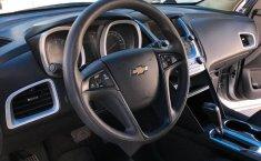 Chevrolet Equinox 2017 2.4 LS At-8