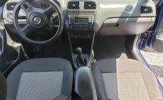 Presioso Volkswagen Vento 2014 un solo dueño-6