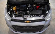 Chevrolet Beat-18