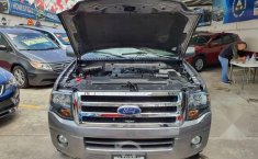 2013 Ford Expedition Limited Max Aut 6vel-12
