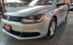 JETTA STYLE AUT IMPECABLE 2011-8