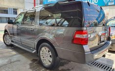 2013 Ford Expedition Limited Max Aut 6vel-11