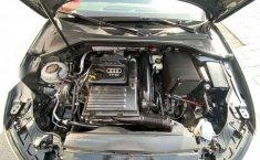 Audi A3 2018 4p Sedan Dynamic L4/1.4/T Aut-8