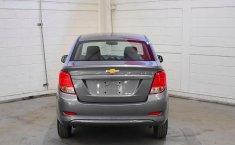Chevrolet Beat-17