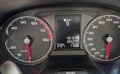Seat Ibiza 2016 5p Reference L4/1.6 Man-8