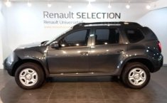Renault Duster 2019-6