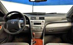 Toyota Camry Xle Piel Aut.-12