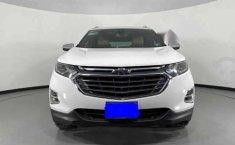 Chevrolet Equinox 1.5 Premier Plus At-6