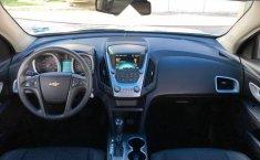 Chevrolet Equinox 2017 2.4 LS At-7