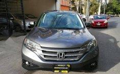 HONDA CRV 2014 EX-9