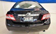 Toyota Camry Xle Piel Aut.-11
