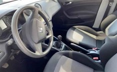 Seat Ibiza 2016 5p Reference L4/1.6 Man-7