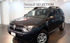 Renault Duster 2019-4