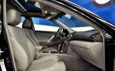 Toyota Camry Xle Piel Aut.-10