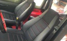 Bonito Jeep Wrangler 1992-8