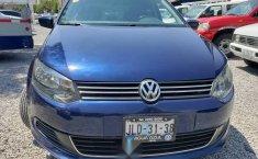 Presioso Volkswagen Vento 2014 un solo dueño-5