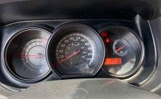 Nissan Tiida 2013 4p Sedan Sense 1.8 aut a/a-11