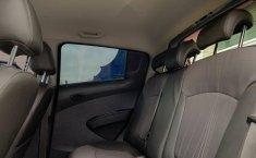 Chevrolet Spark 2017 1.2 LTZ Classic Mt-5