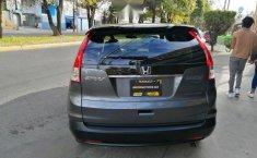 HONDA CRV 2014 EX-7