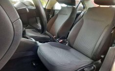 JETTA STYLE AUT IMPECABLE 2011-6