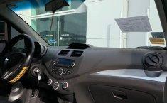 Chevrolet Spark 2017 1.2 LTZ Classic Mt-3