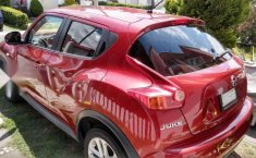 Juke Nissan en venta-4