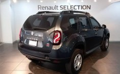 Renault Duster 2019-2