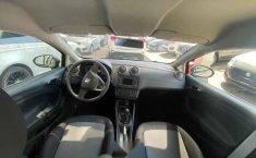 Seat Ibiza 2016 5p Reference L4/1.6 Man-6