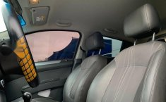 Chevrolet Spark 2017 1.2 LTZ Classic Mt-2