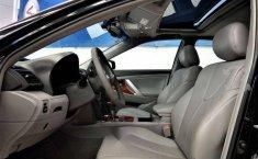 Toyota Camry Xle Piel Aut.-7