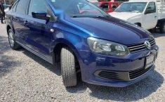 Presioso Volkswagen Vento 2014 un solo dueño-2